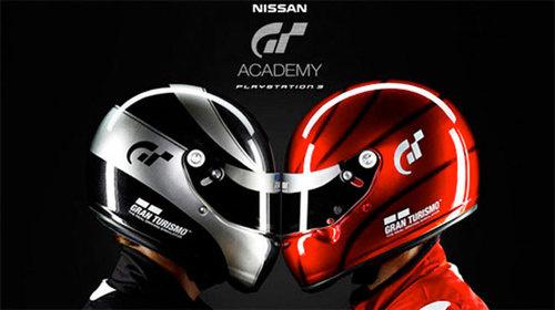500x_academy