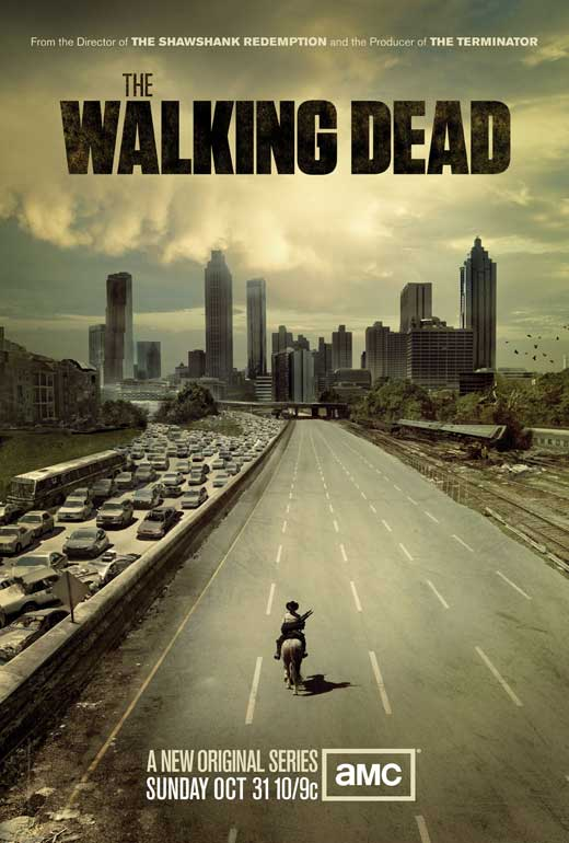 the-walking-dead-tv-movie-poster-1020560399