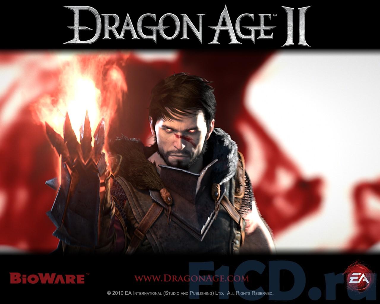 dragon_age_2_12705