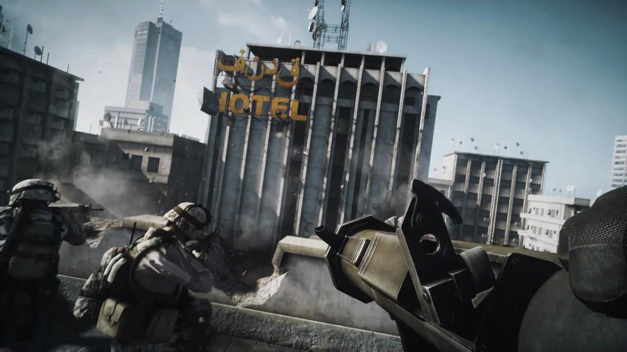 Battlefield-3-Screenshot-09