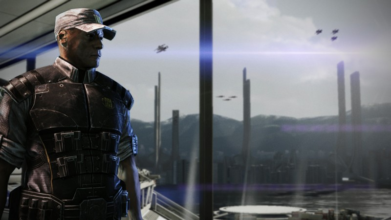 Mass-Effect-3-Preview-08