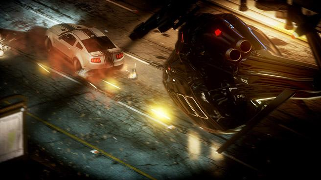 NFS-RUN-Helicopter-vs-Mustang_656x369