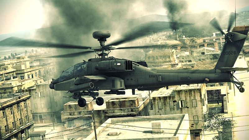 ace-combat-assault-horizon-01.h450