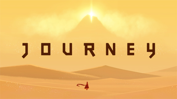journey-game-screenshot-1