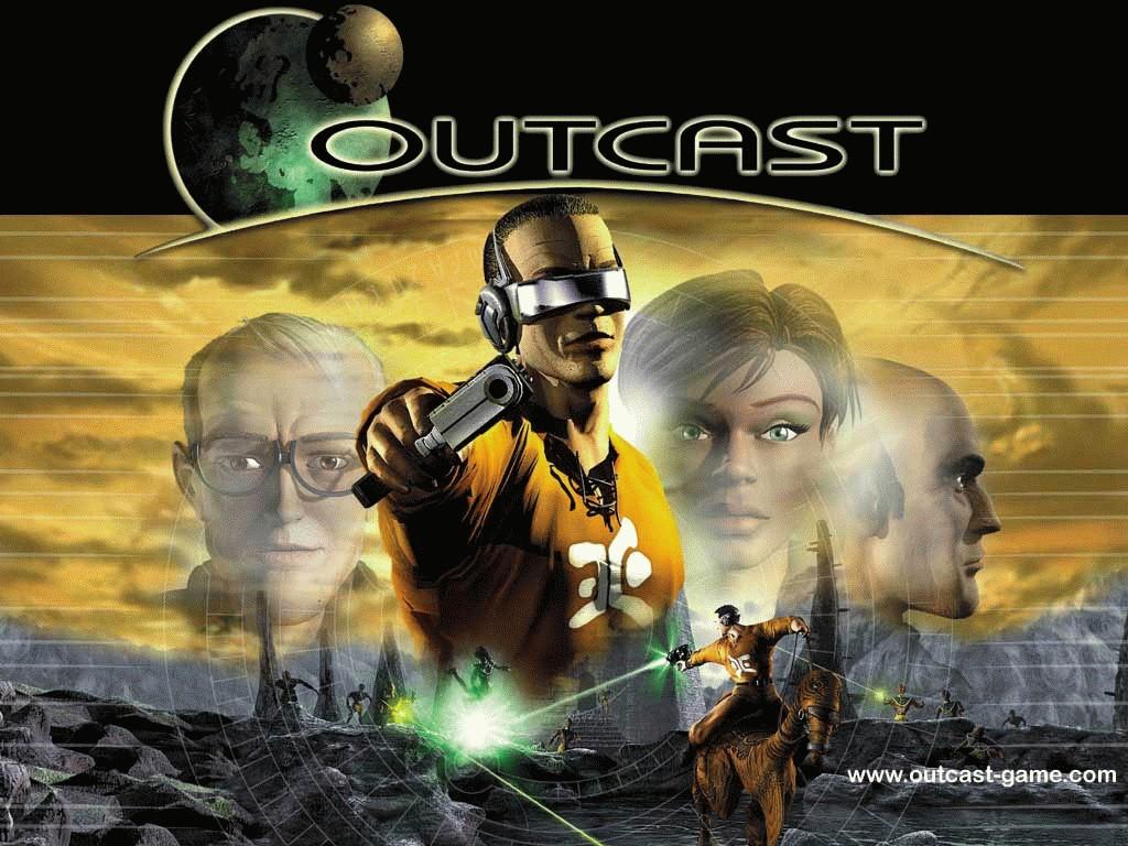 outcast-1024x768