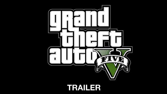 gtav_trailer