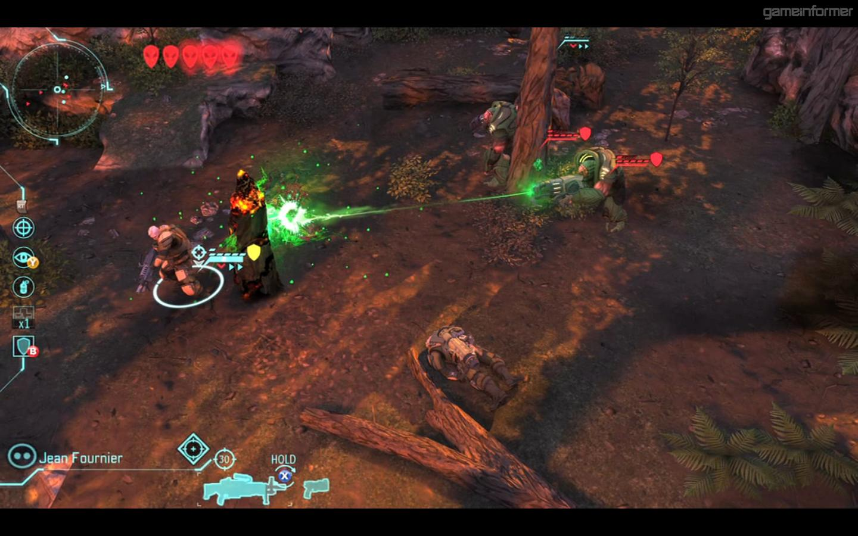 XCOM-Enemy-Unknown-remake4