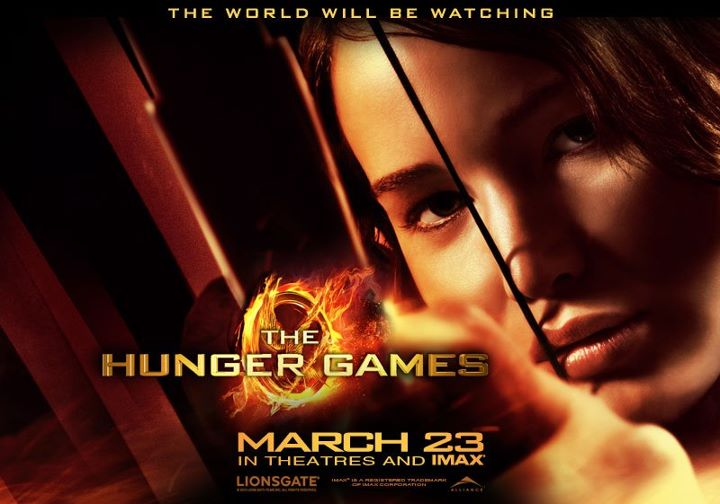kinopoisk.ru-The-Hunger-Games-1830204