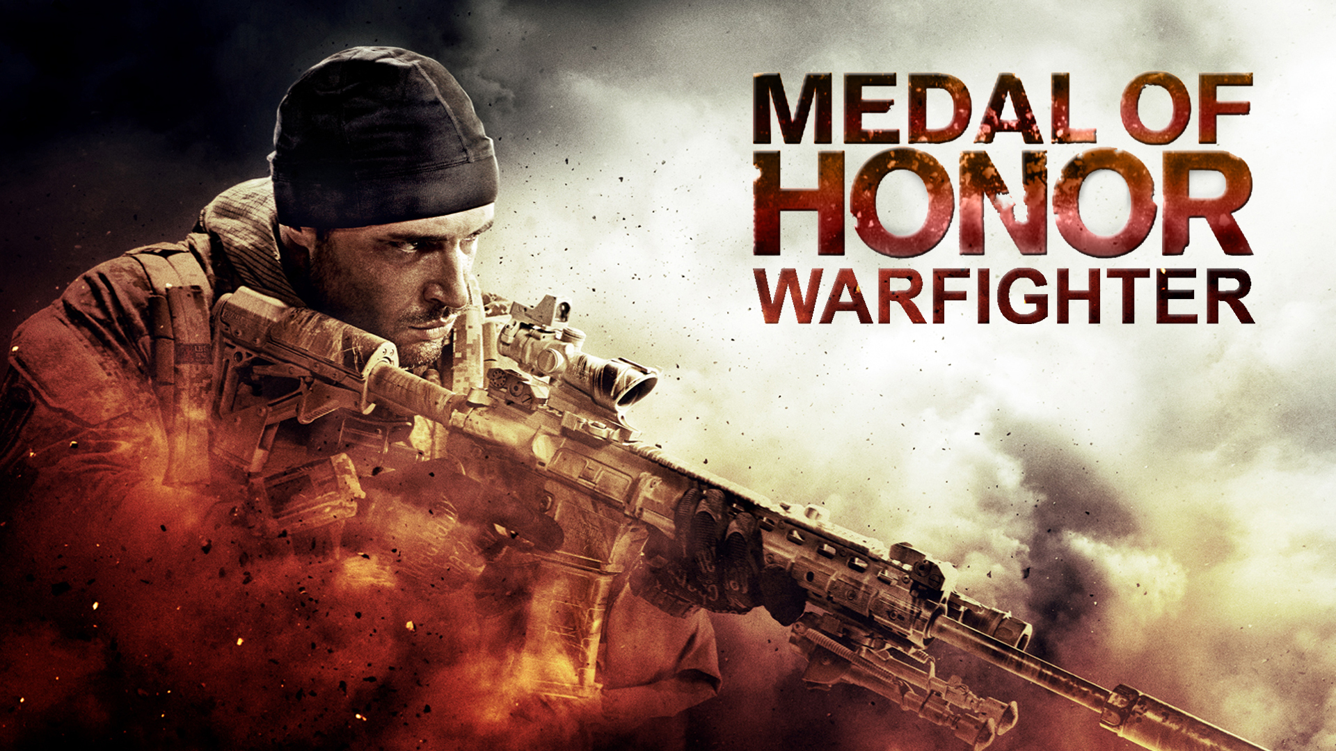 medal_of_honor_warfighter_by_declarck-d4s3f6k