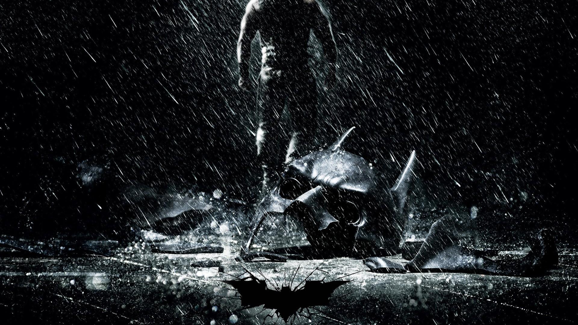 Dark-Knight-Rises-Wallpaper-031