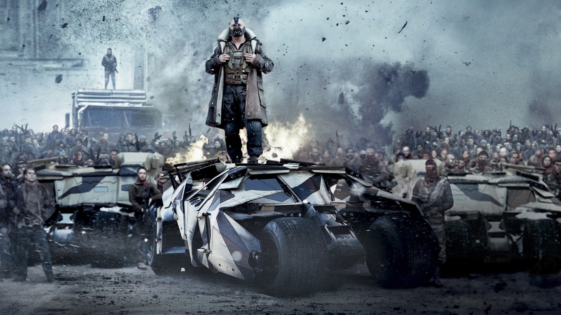 Dark-Knight-Rises-Wallpaper-061
