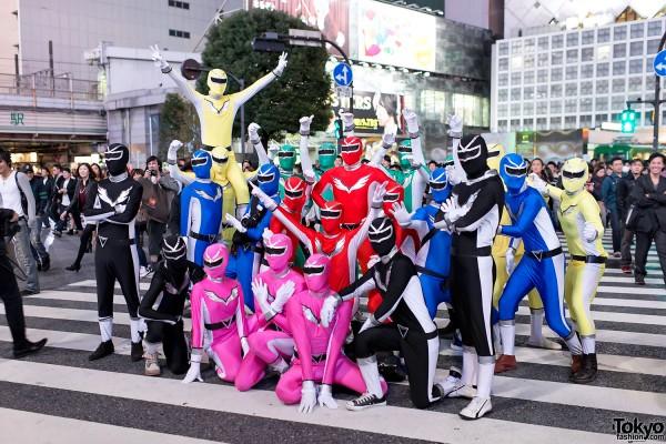 Shibuya-Halloween-Costumes-2012-039