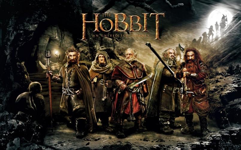 2012-The-Hobbit-An-Unexpected-Journey-1800x2880