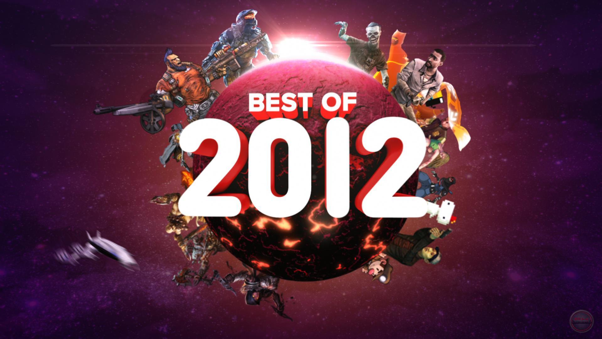 BestOf2012_Bumper