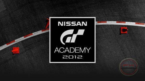 nissan-gt-academy-2012_100389593_m