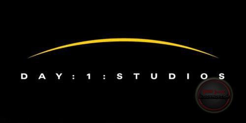 day-1-studios-following-canned-konami-deal