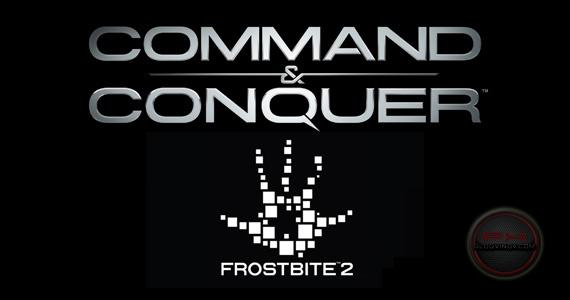 Command-and-Conquer-Free-to-Play-Frostbite-2