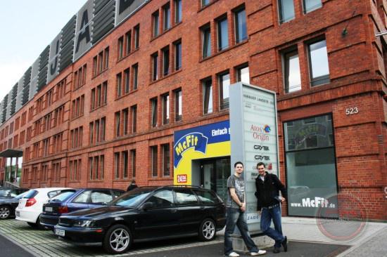 Community-im-Crytek-HQ-in-Frankfurt---3,143287,galerie550m