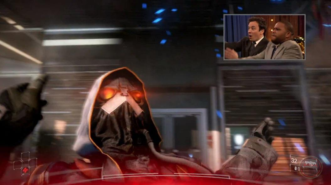 Killzone-Shadow-Fall1