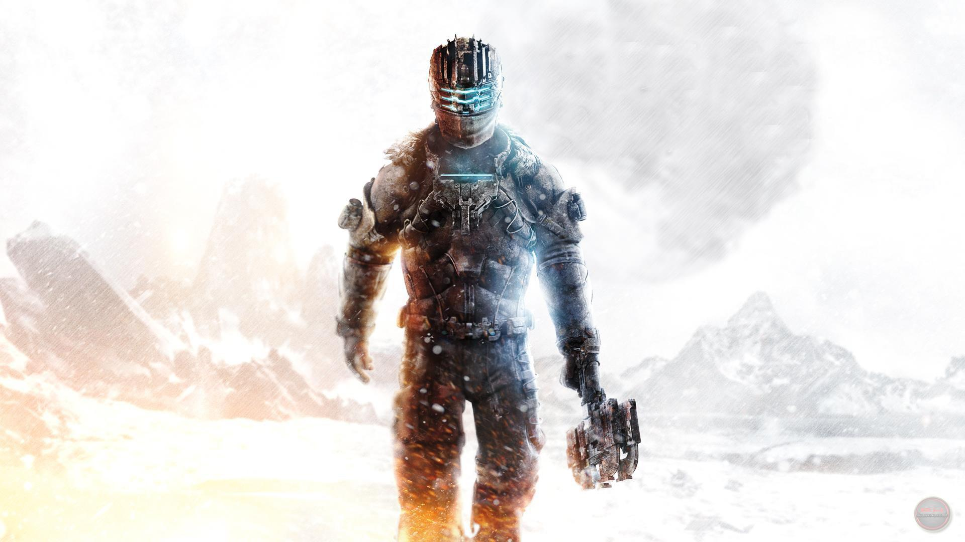 dead_space_3_survival_horror_game-HD