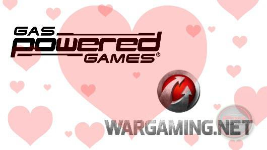 wargaming-purchases-gas-powered-games