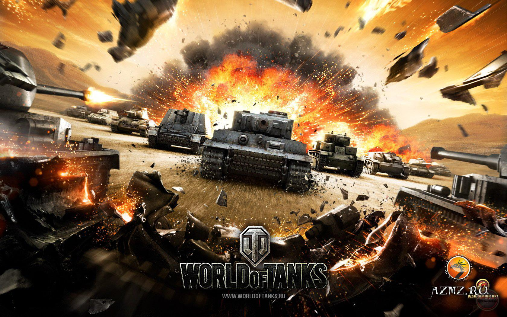 world-of-tanks-hd-wallpaper-ru_1680-1050