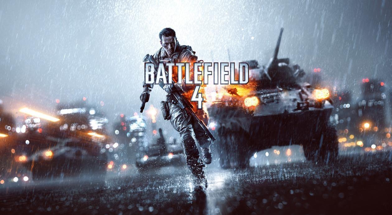 Battlefield-4-Promo