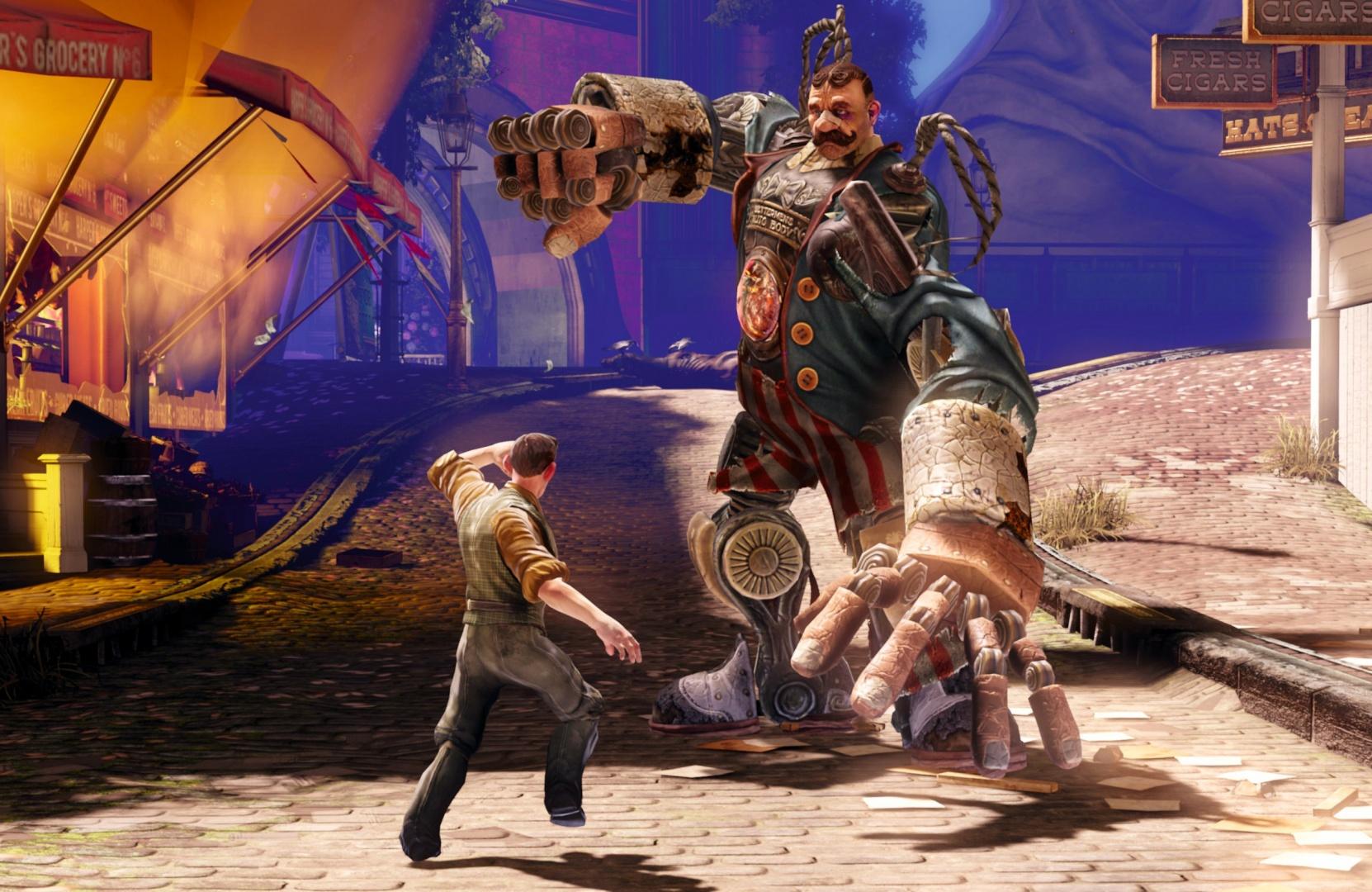 Bioshock-Infinite-interview-3