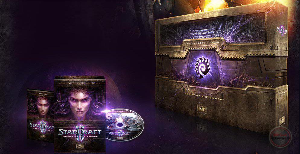 HotS-Box2