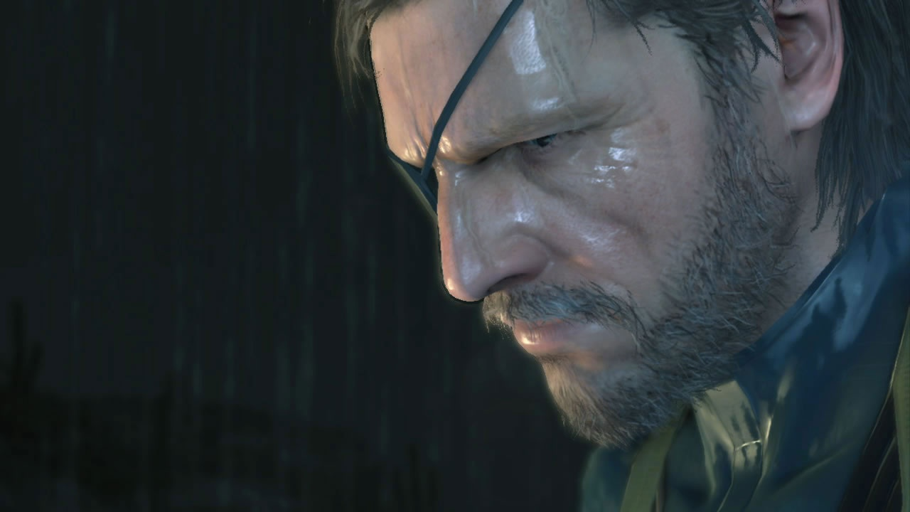 Metal-Gear-Solid-V-The-Phantom-Pain-Screen-2