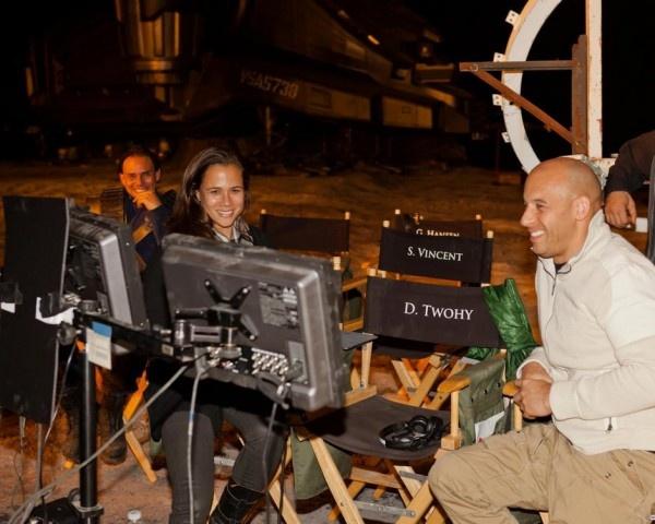 Vin-Diesel-on-the-set-of-Riddick-2013-Movie-Image-3-600x480