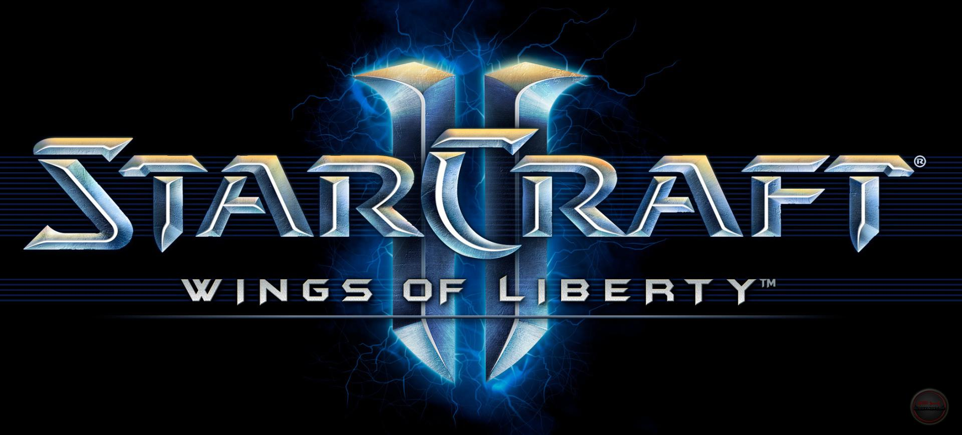WingsOfLiberty_SC2_Logo11