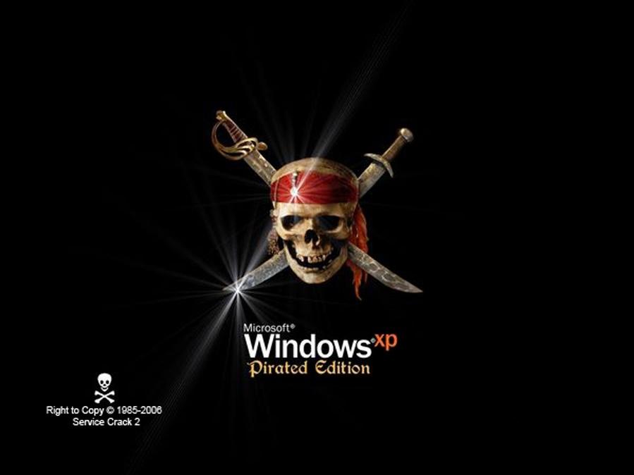 XP_Pirates_Edition