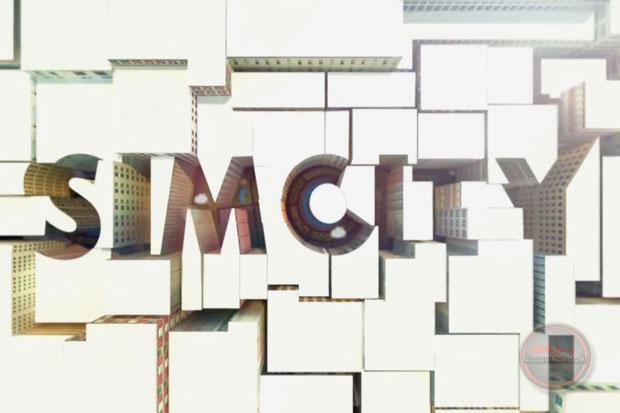 sim_city_2013