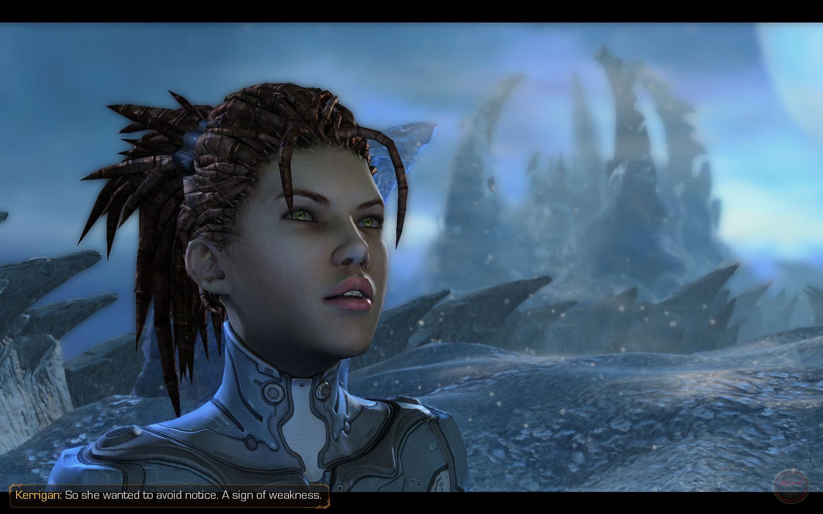 starcraft_ii_heart_of_the_swarm_screenshot_43e45470