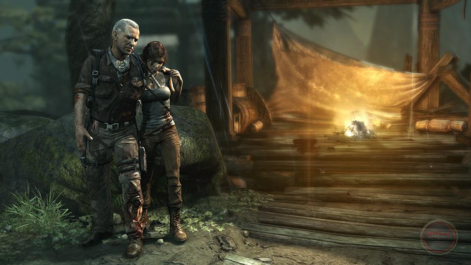 tomb-raider-2013-hands-on-three-hours-play-preview-xbox-360-ps3-0