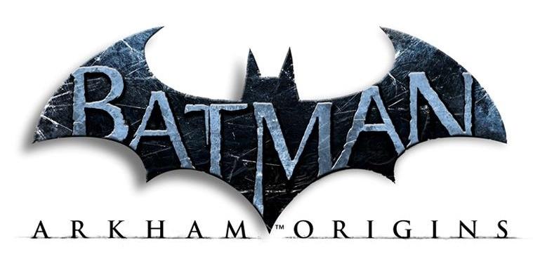 20957.34840-Batman-Arkham-Origins