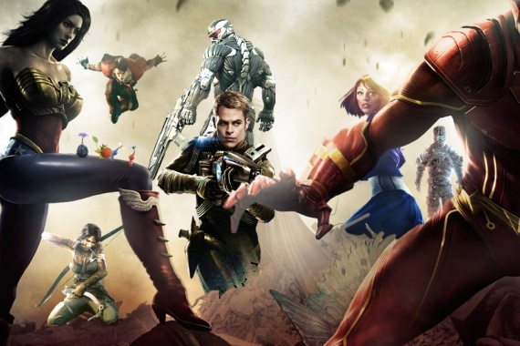 Most-Anticipated-Games-2013