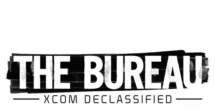 The-bureau-xcom-declassified-4
