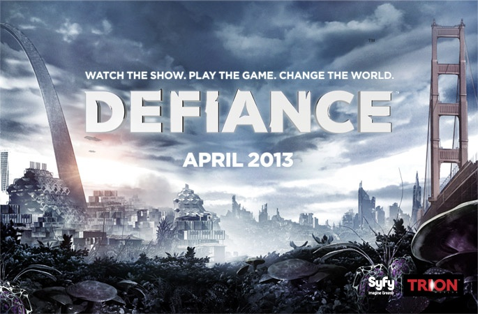 defiance poster_s01e01_1