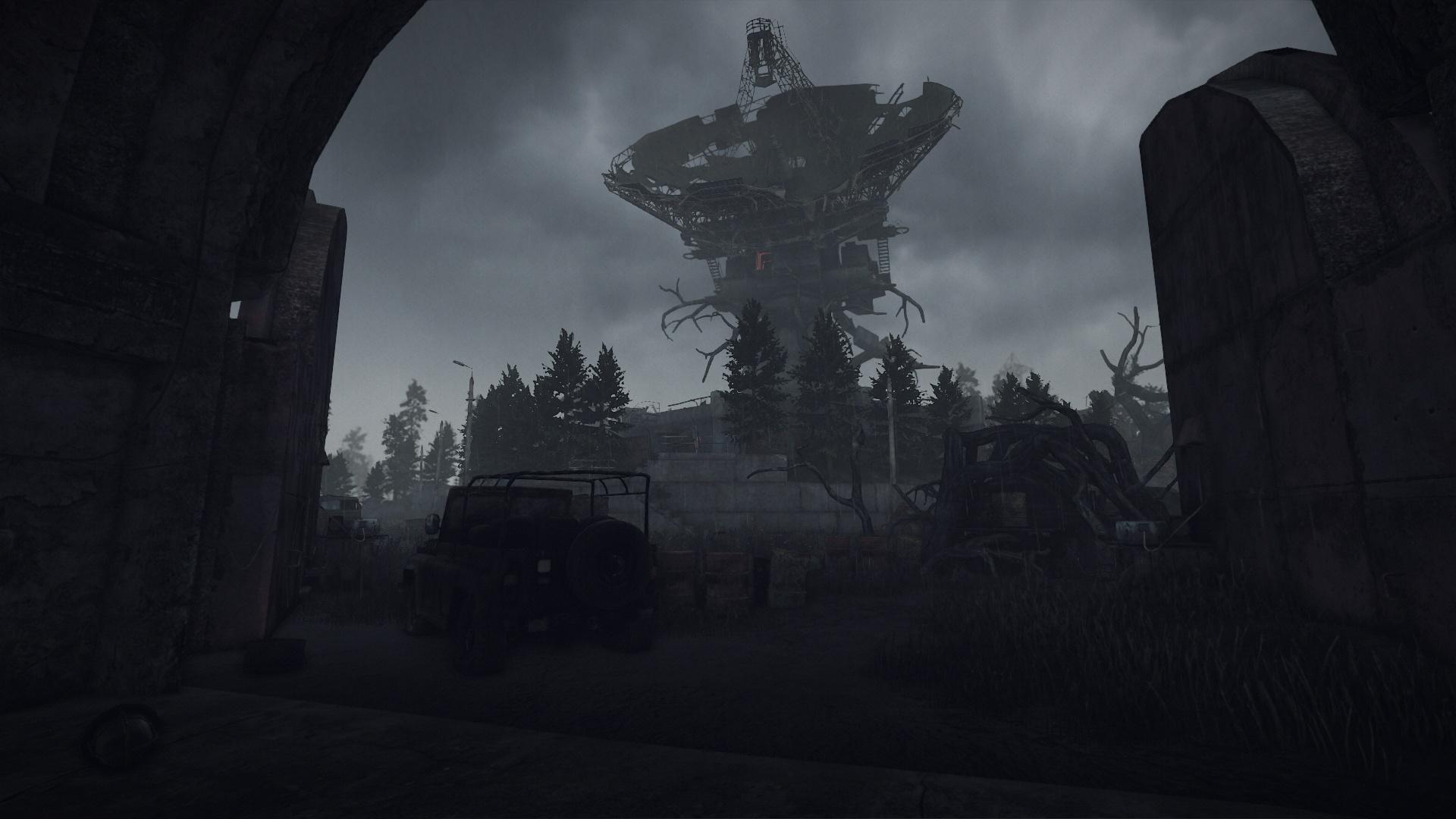 survarium-screen-09-radar