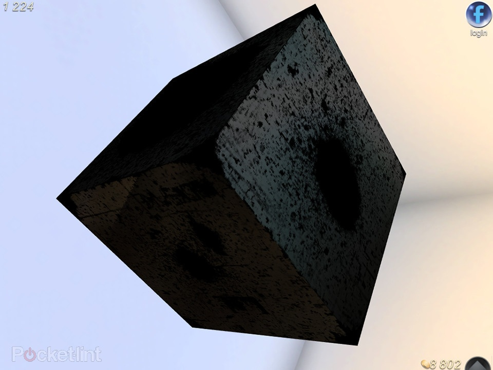 80-0-0-curiosity-whats-inside-cube-review-0-jpg-20121106-233200