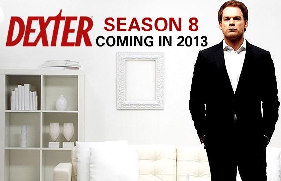 Dexter-Season-8_1358878027