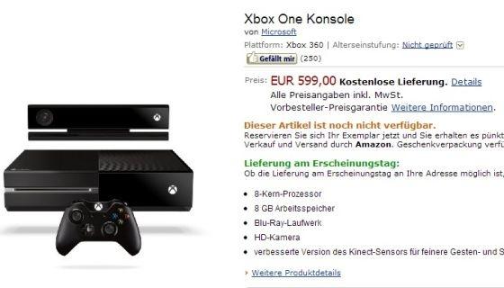Xbox_One_Amazon