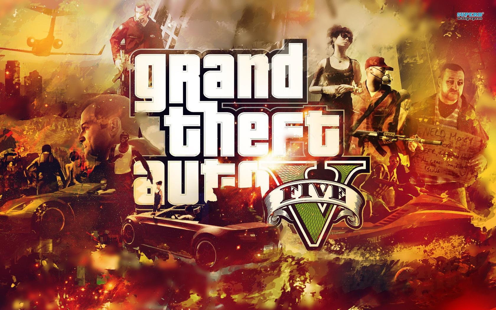 grand-theft-auto-v-gta 5