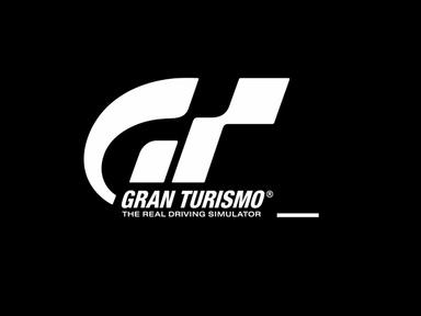 gt6-teaser