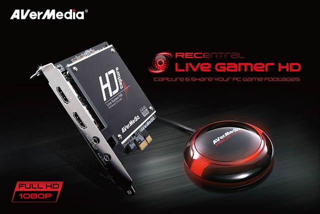 live-gamer-hd-1