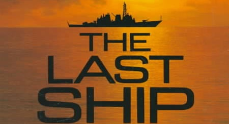the-last-ship-finds-its-crew