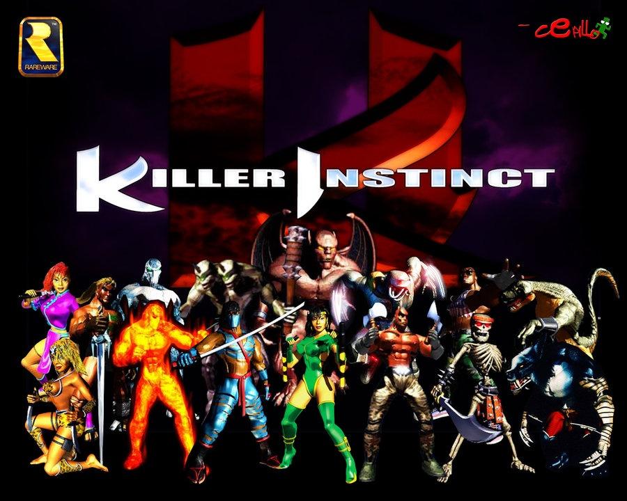 killer_instict_wallpaper_by_cepillo16-d3jzhpn
