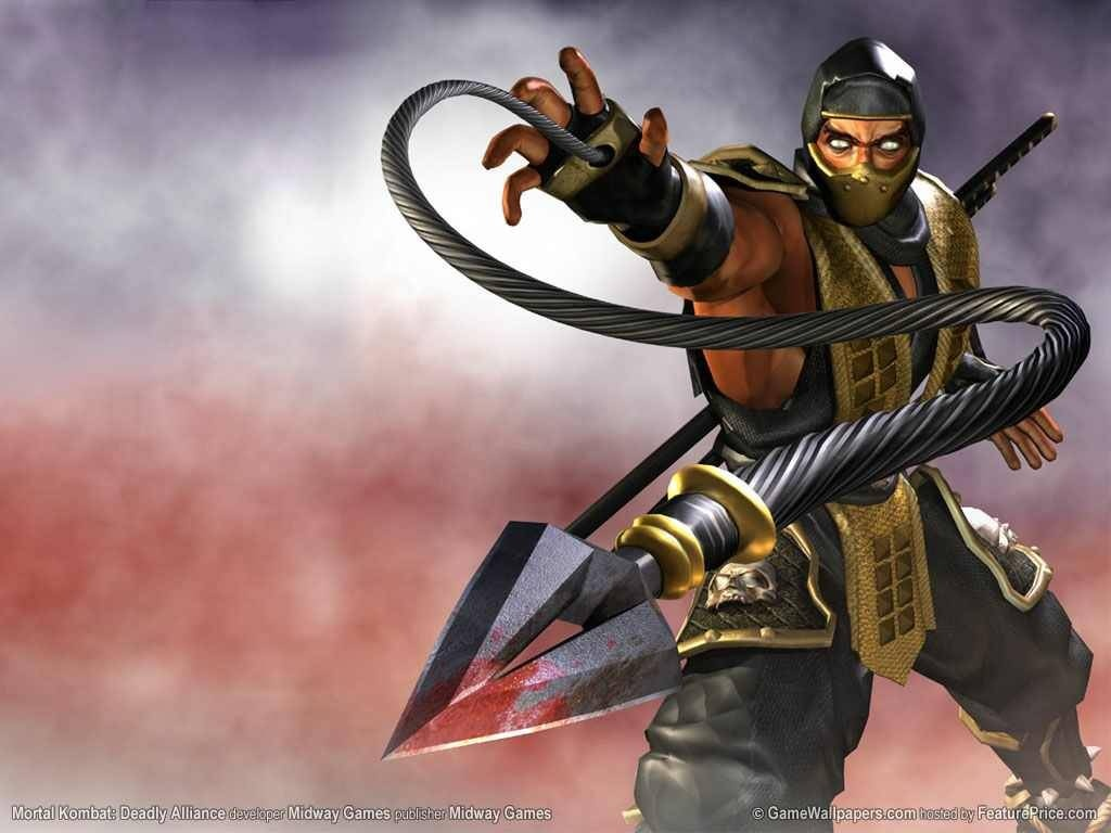 121230-mortal-kombat-get-over-here